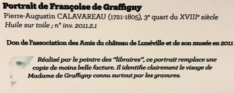 Lunéville : 10 ans d'acquisitions révélées Img_6254