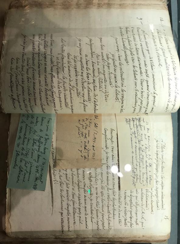 Lunéville : 10 ans d'acquisitions révélées Img_6272