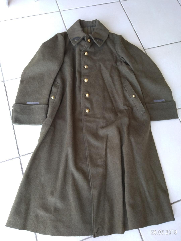 uniforme sous officier Français 43_210