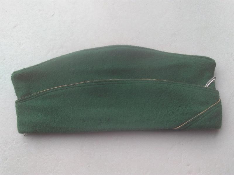 Bonnet de police  Français ? Img_2054