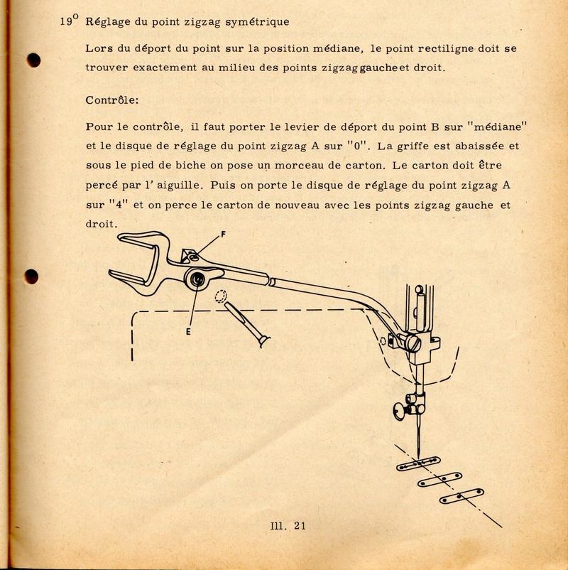 pfaff 130 - Page 3 Img55910