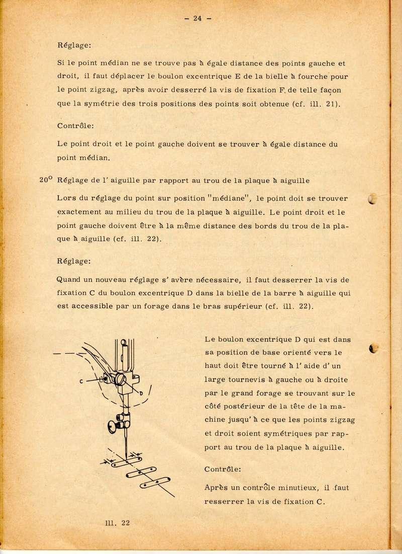 pfaff 130 - Page 3 Img56010