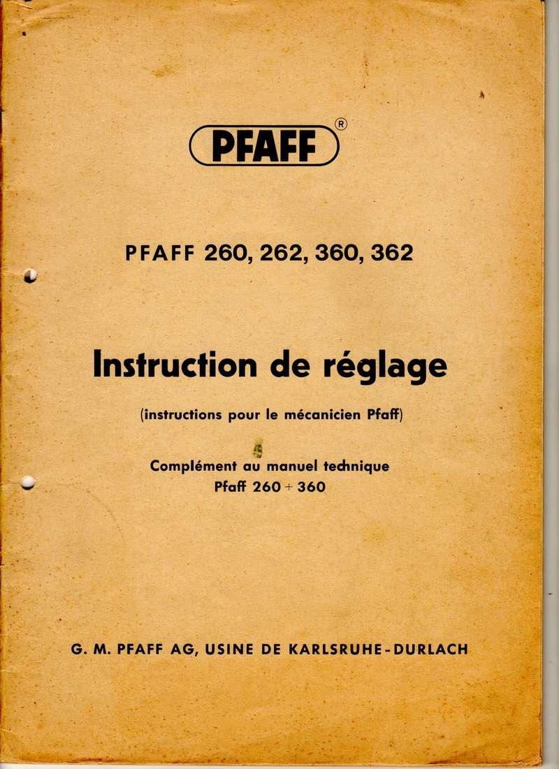 pfaff 130 - Page 3 Img56110