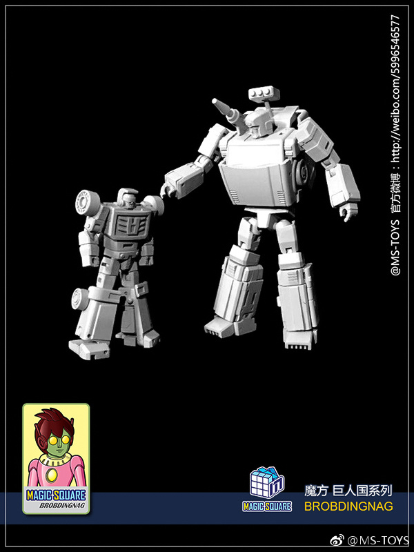 [Magic Square Toys] Produit Tiers - Jouets MS-Toys format Legend - Personnages G1 - Page 2 006xot26