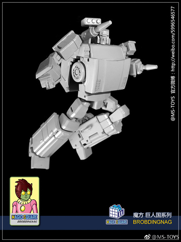 [Magic Square Toys] Produit Tiers - Jouets MS-Toys format Legend - Personnages G1 - Page 2 006xot34