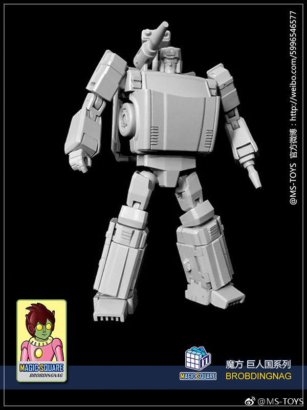 [Magic Square Toys] Produit Tiers - Jouets MS-Toys format Legend - Personnages G1 - Page 2 006xot35