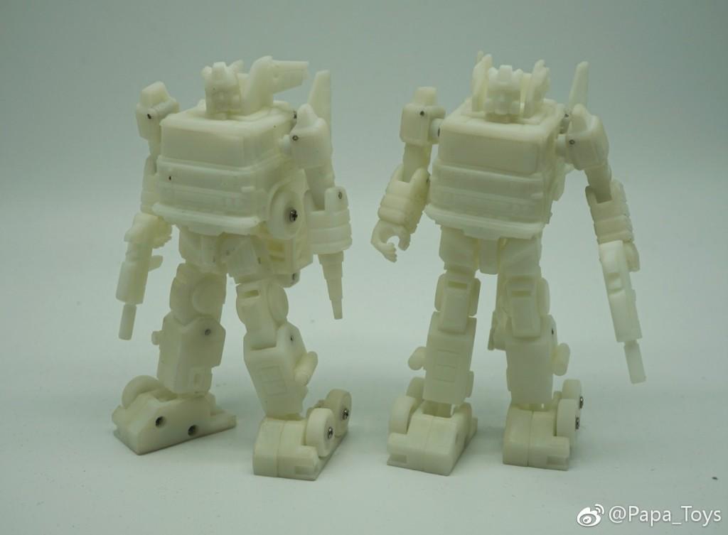 KO/Bootleg/Knockoff Transformers - G1 - Nouveautés, Questions, Réponses - Page 5 00797v10