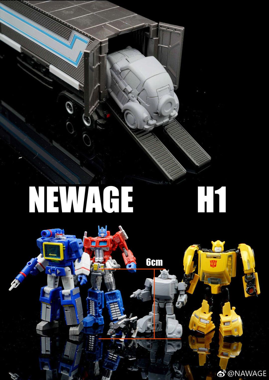 [NewAge] Produit Tiers - Jouets NewAge format Legend - Personnages G1 Img_2012