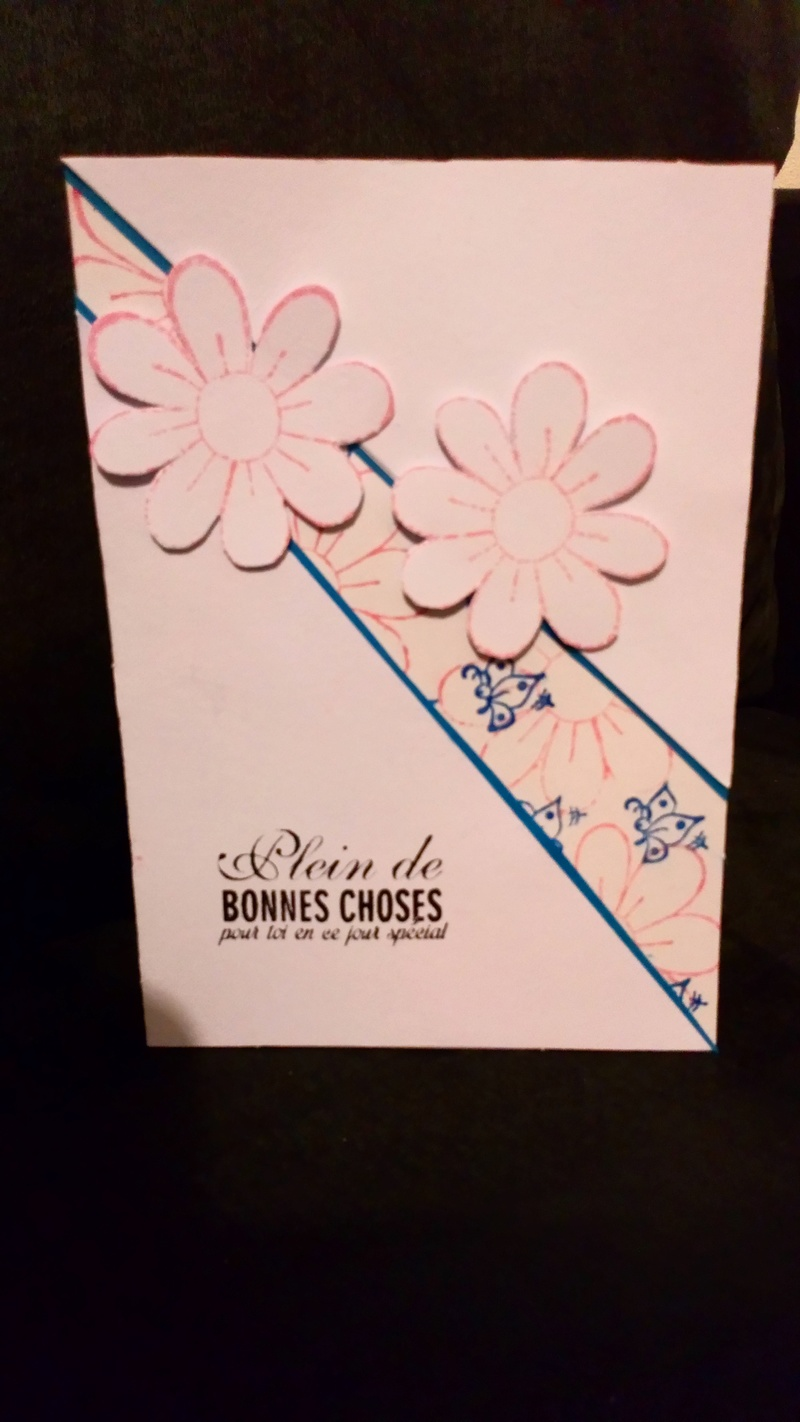 Carte fleur Dsc_0914