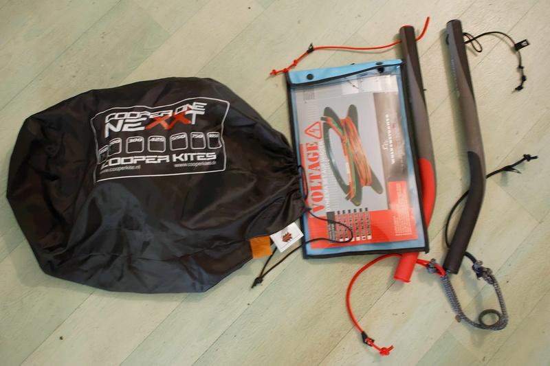 A Vendre GT-Race Rapide ++, Set d'ailes et accessoires le tout en état neuf Img_8512
