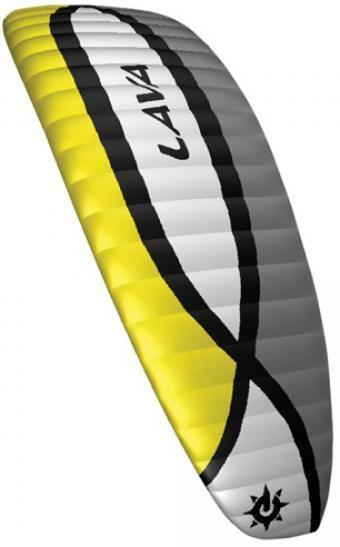 A Vendre GT-Race Rapide ++, Set d'ailes et accessoires le tout en état neuf Img_la11