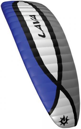 A Vendre GT-Race Rapide ++, Set d'ailes et accessoires le tout en état neuf Img_la12