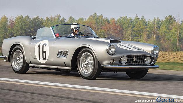Pour les passionnés d'automobiles 1959fe10