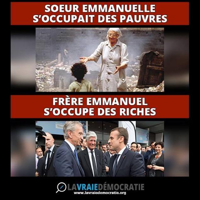 La France de M. Macron - Page 13 Soeur_10