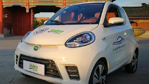 Pour les passionnés d'automobiles Unevoi10