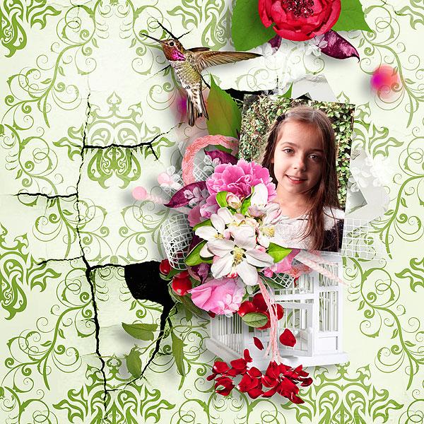Precious time (02.12) Exclu digital crea Precio11