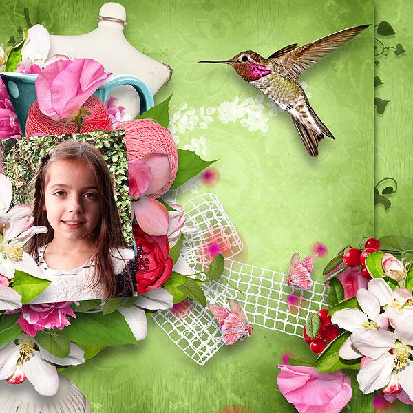 Precious time (02.12) Exclu digital crea Precio13
