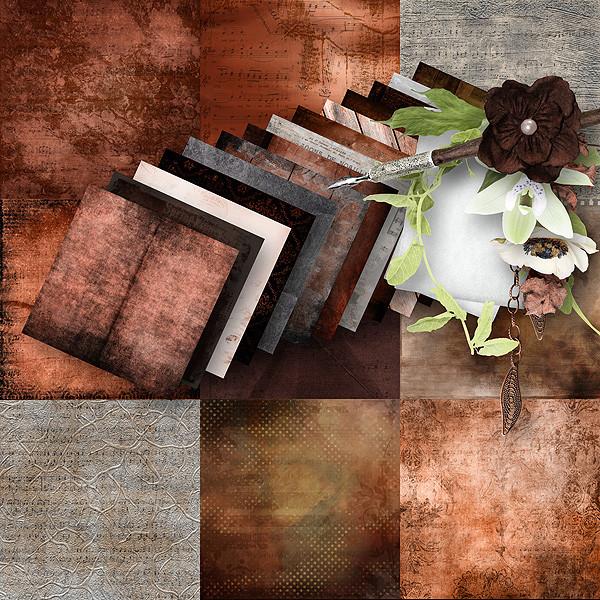 Autumn créative (23.11) Pv_pp10