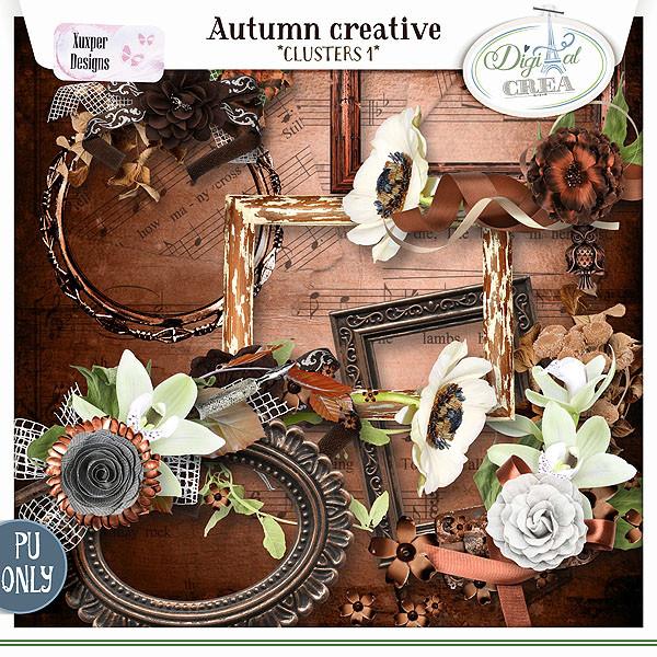 Autumn créative (23.11) Xuxper29