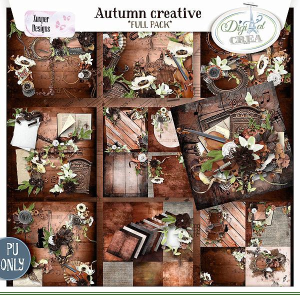 Autumn créative (23.11) Xuxper30