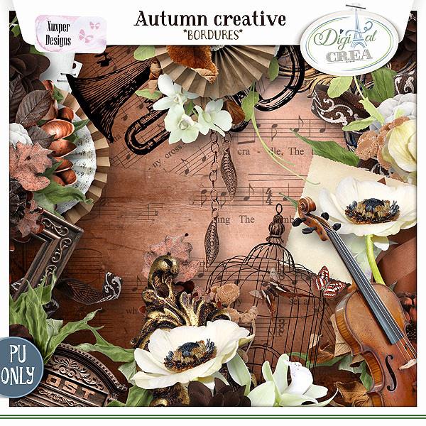 Autumn créative (23.11) Xuxper31