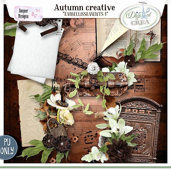 Autumn créative (23.11) Xuxper32
