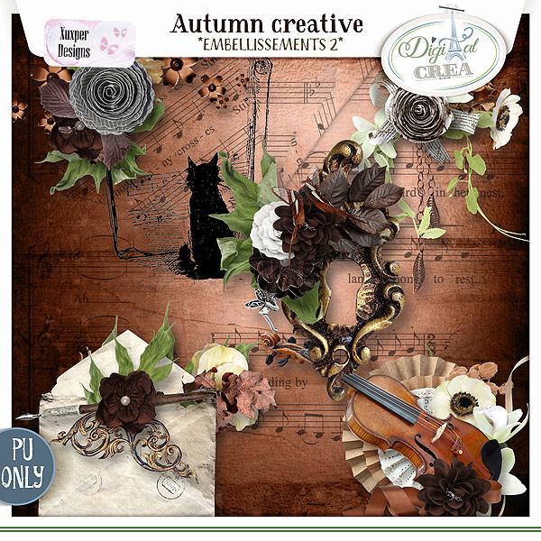 Autumn créative (23.11) Xuxper34