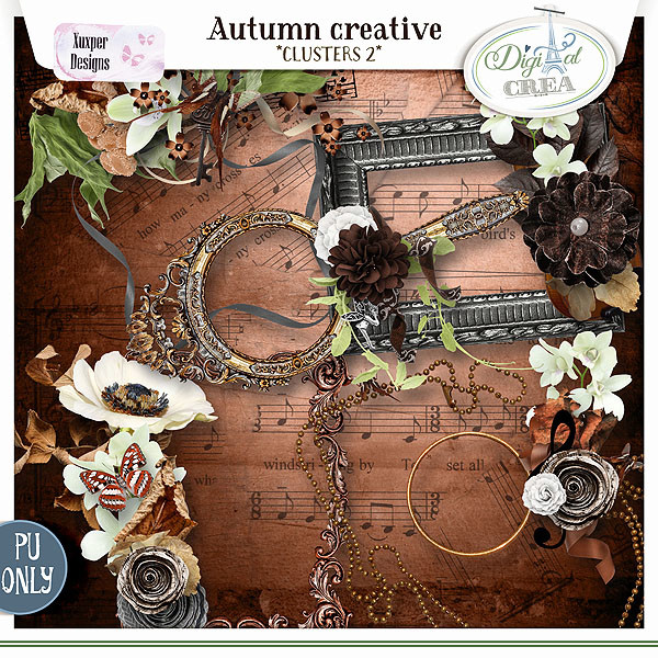 Autumn créative (23.11) Xuxper35