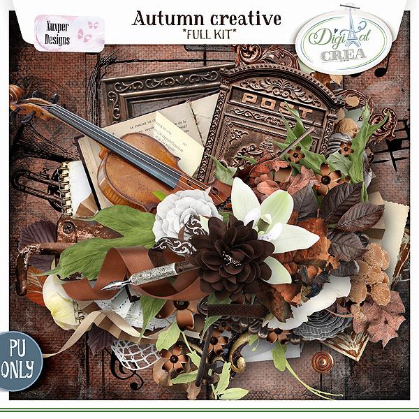 Autumn créative (23.11) Xuxper36