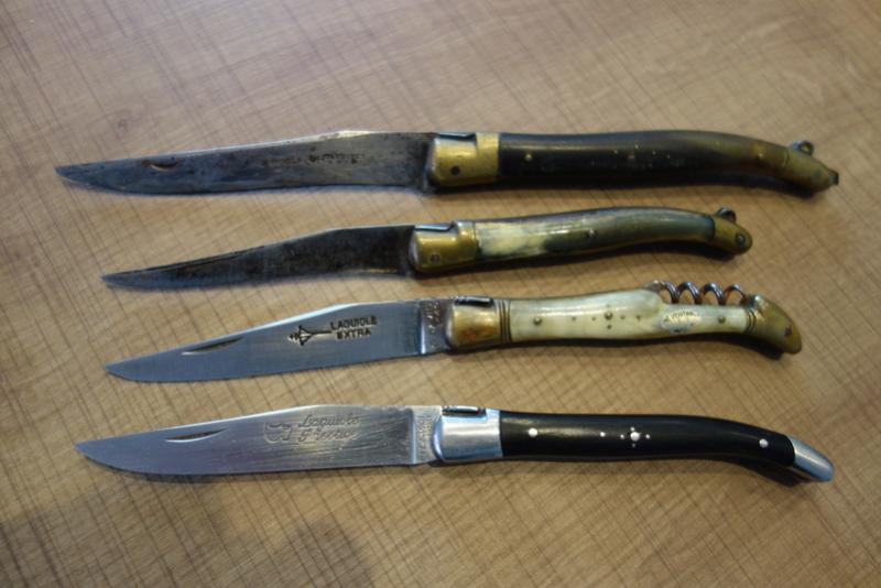 Vous aimez les couteaux? - Page 11 Dsc01212