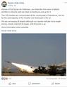 Syrian War: News #17 - Page 36 Captur10