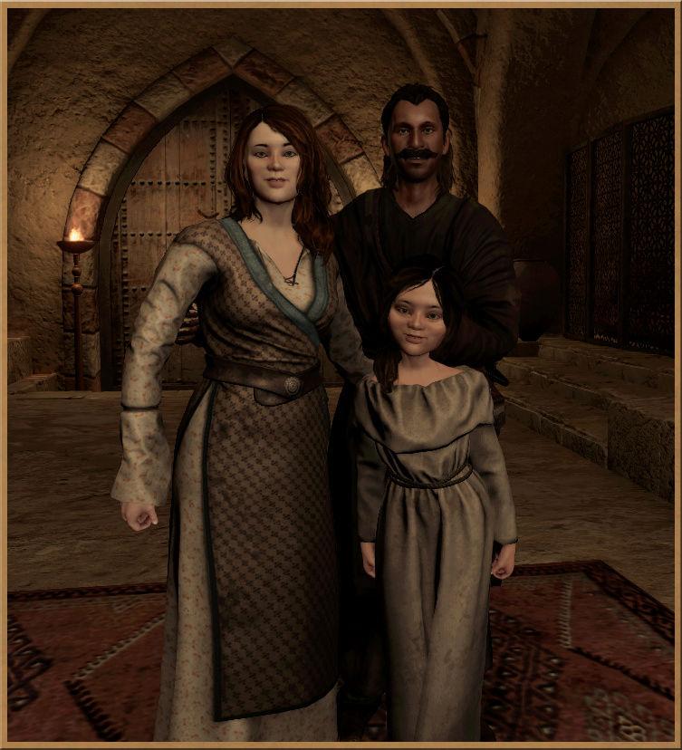 Diario semanal de desarrollo de Bannerlord 65: Ruwa (niños confirmados) - Página 2 Blog_p10