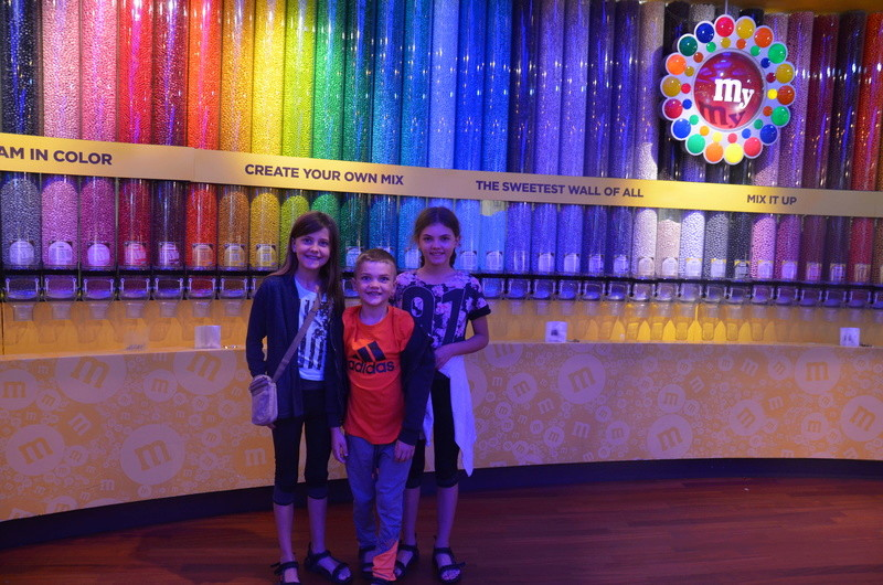 [Orlando] TR Août 2017, Lozoto Family, le Retour  - Page 5 Dsc_0410