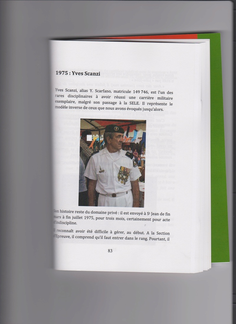 Encore un TORCHON anti-Légion ! - Page 3 Scanzi13
