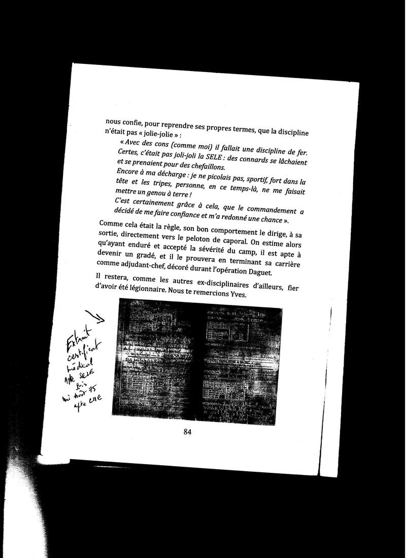 Encore un TORCHON anti-Légion ! - Page 3 Scanzi14