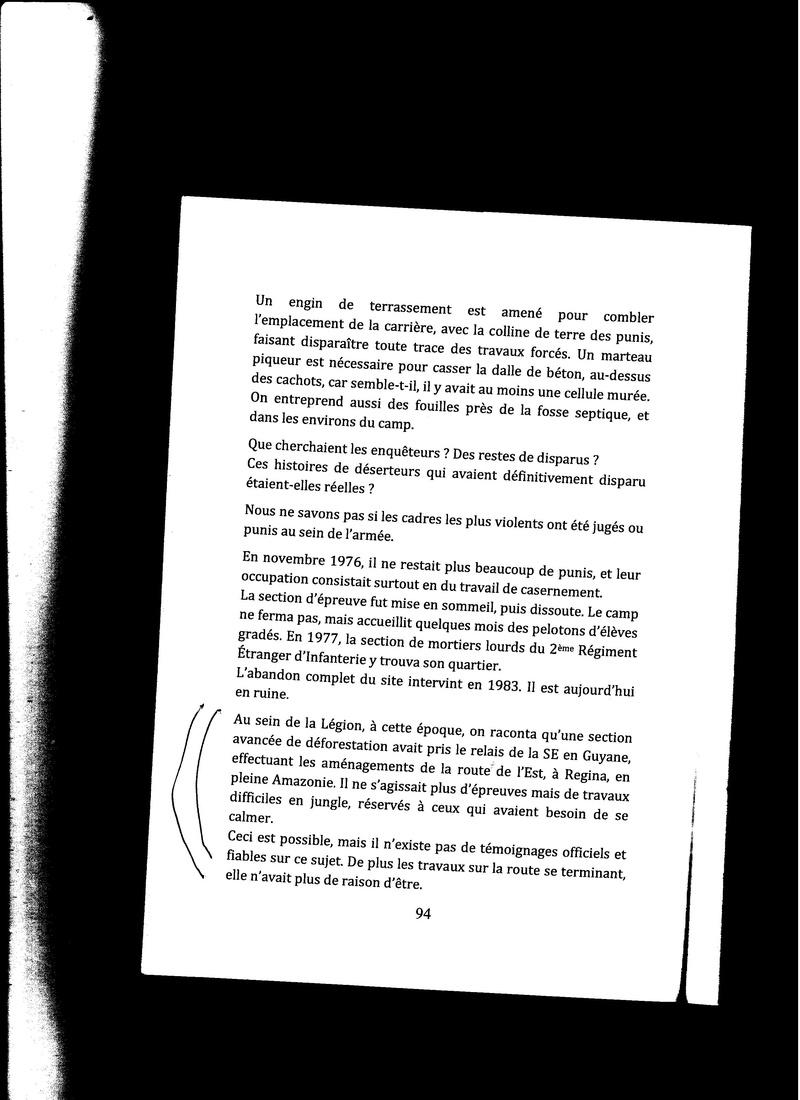 Encore un TORCHON anti-Légion ! - Page 3 Scanzi15