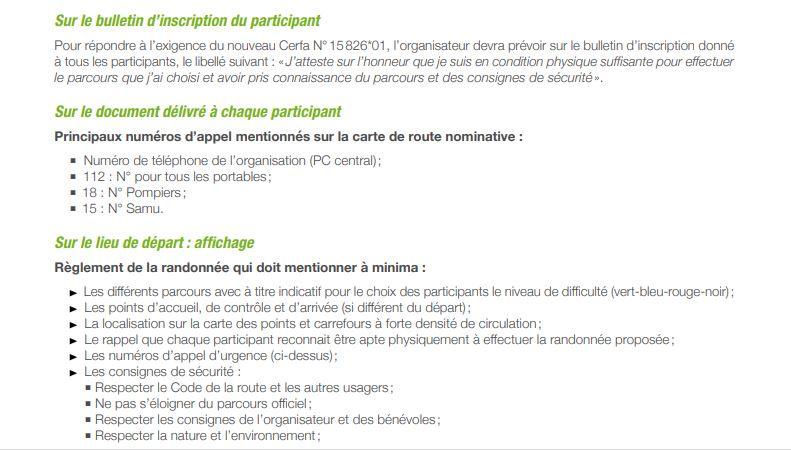 complications administratives  Captur12
