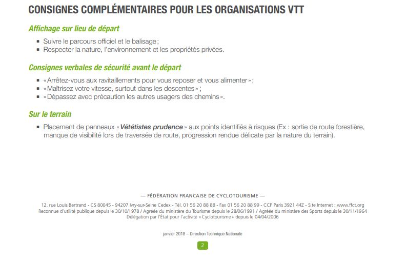 complications administratives  Captur13