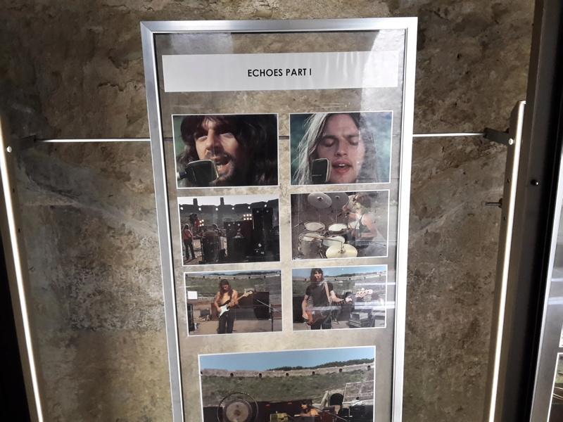 En passant par Pompei  20180217