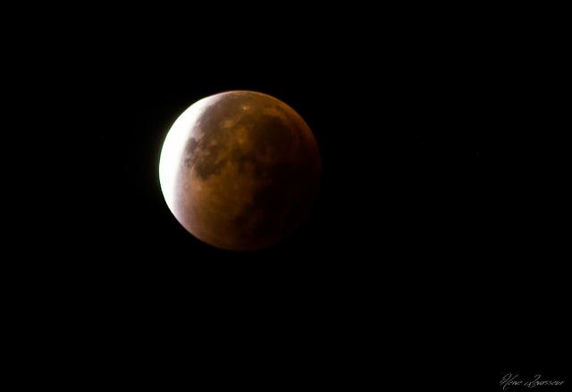 Super lune de sang, et si ce soir on regardait le ciel ? - Page 2 1-meil12