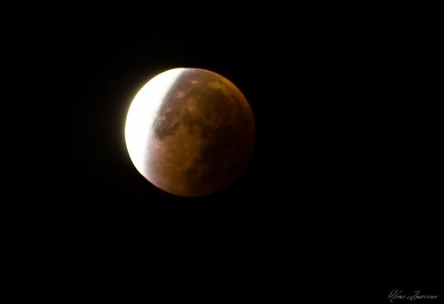 Super lune de sang, et si ce soir on regardait le ciel ? - Page 2 1-meil13
