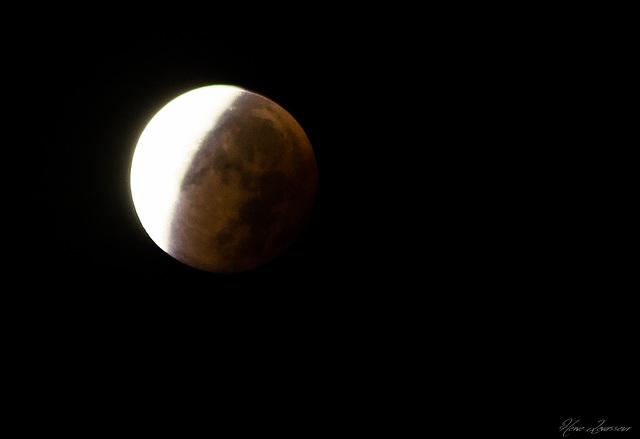 Super lune de sang, et si ce soir on regardait le ciel ? - Page 2 1-meil14