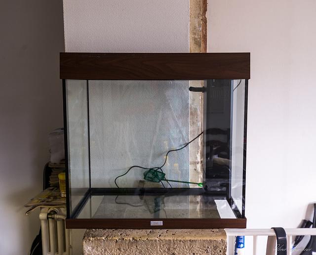 Aquarium 1meilo10