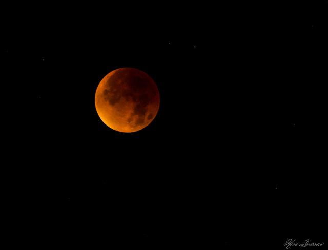Super lune de sang, et si ce soir on regardait le ciel ? 2-meil11