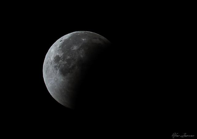 Super lune de sang, et si ce soir on regardait le ciel ? 2-meil12