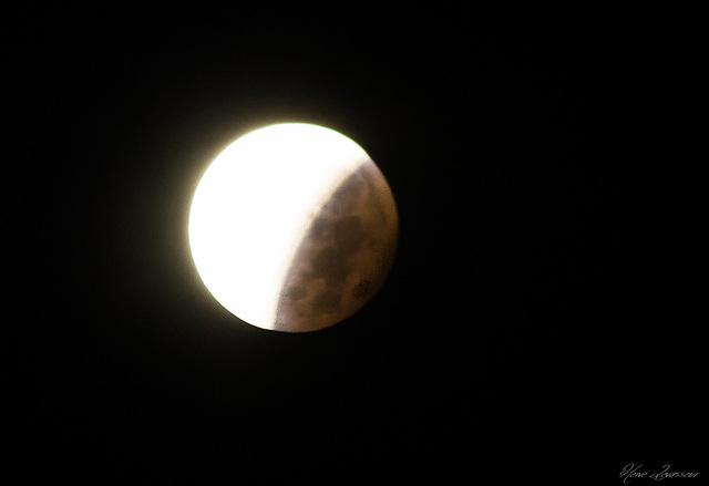 Super lune de sang, et si ce soir on regardait le ciel ? - Page 2 2-meil13