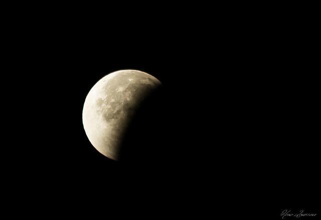 Super lune de sang, et si ce soir on regardait le ciel ? - Page 2 2-meil14