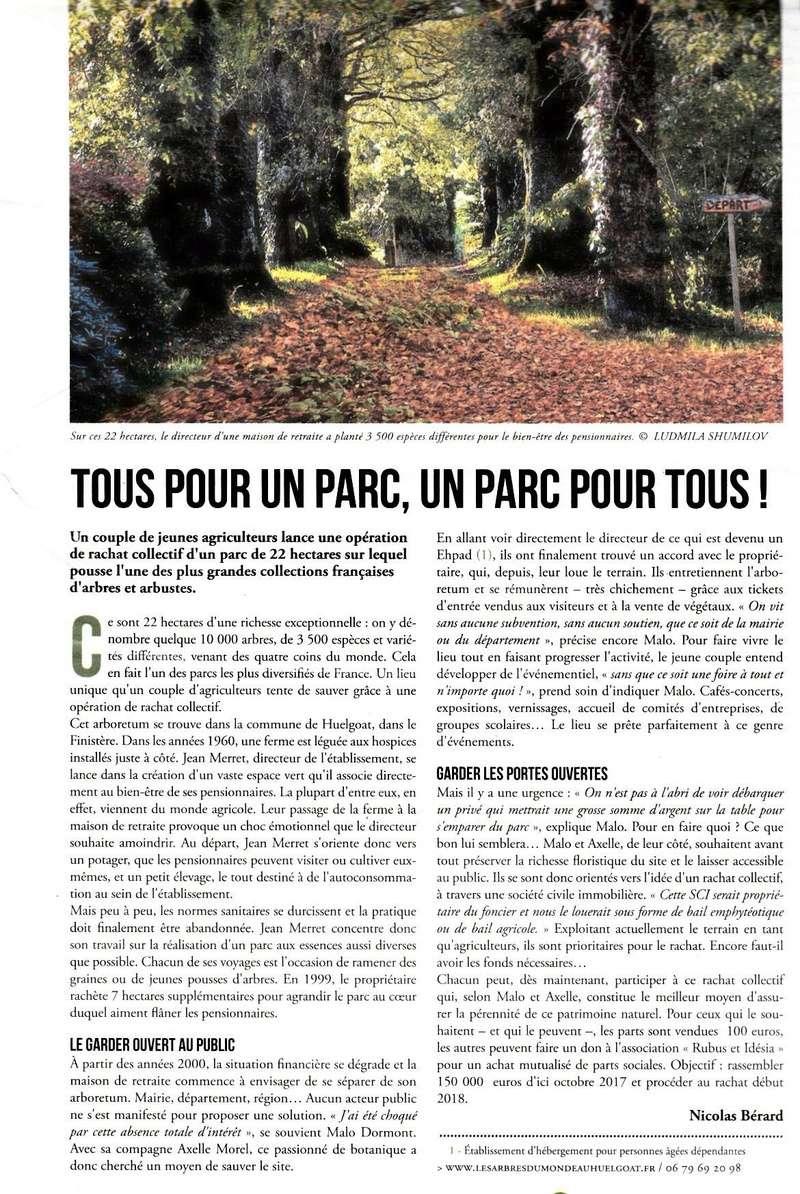 (29) Arboretum Les Arbres du Monde - Huelgoat Huelgo10