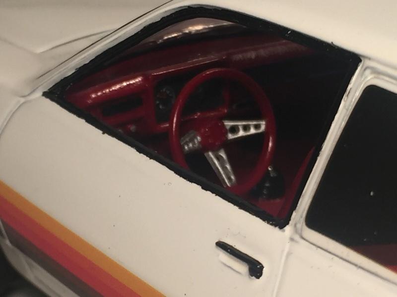 Pinto wagon 47906310