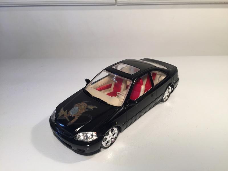 Honda civic 624dab10
